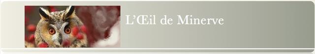 BNI : Bibliothèque Numérique des Idées